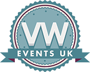 VW Events UK